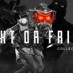 【速報】期間限定ハロウィンイベント「Fight or Fright」は10月16日よりスタート!イベント詳細まとめ