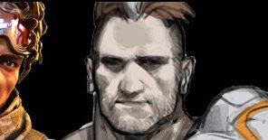 【最新リーク情報まとめ】「新キャラクターの顔」や「12月に登場する新スキン」「新ゲームモードの内容」・他