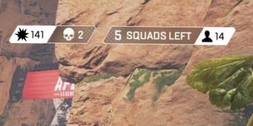 【どう思う?】海外ファン「ゲーム内に試合の与ダメージを表示する機能欲しくない?」