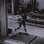 【速報】エーペックス公式より「ハモンドロボティックスのセキュリティ映像」が公開!!謎の影は一体・・・??
