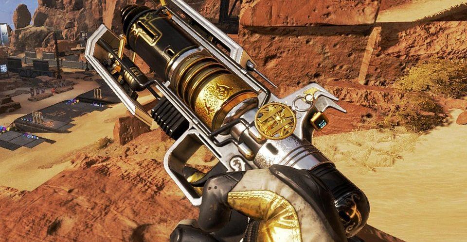 ウィングマン「無慈悲の翼」にフォージの武器チャームを付けると色合いが最高!?皆のオススメ武器&チャームセットまとめ