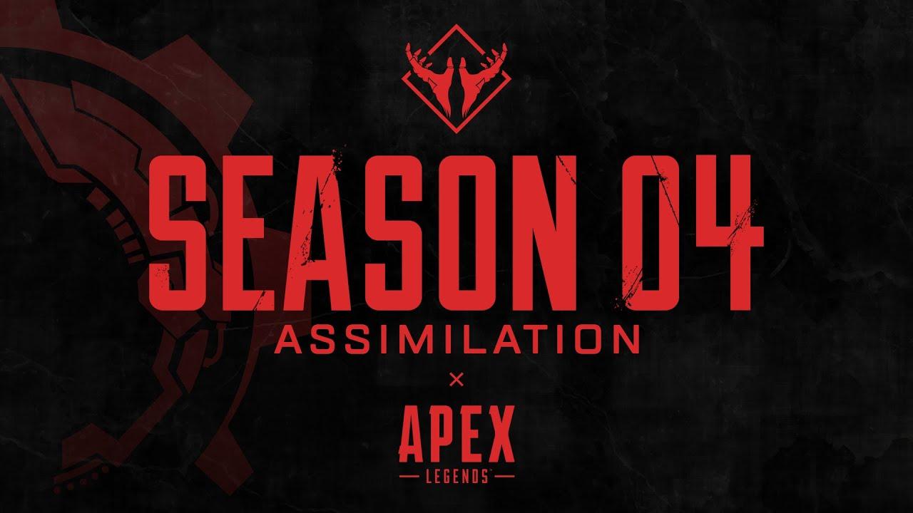 【速報】エーペックスのシーズン4ゲームプレイトレーラーが公式より公開!!新キャラ「レヴナント」や新武器「センチネル」のプレイ映像が!?