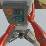 パスファインダー以外のキャラクターが「サーベイビーコン」を使うモーションがリーク!!ブラハとクリプトの強化来るか!?