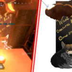 【隠し要素】新キャラ「ローバ」のバナーが列車庫にある保管庫の中に登場!!【5月5日AM2:00まで!】