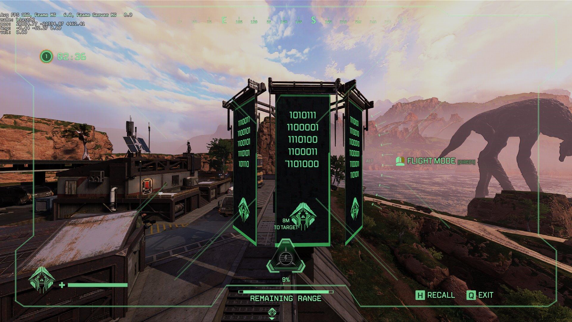 【速報】「クリプトからの新しい暗号」がゲーム内にまた追加された模様!データマイナーによる解析まとめ
