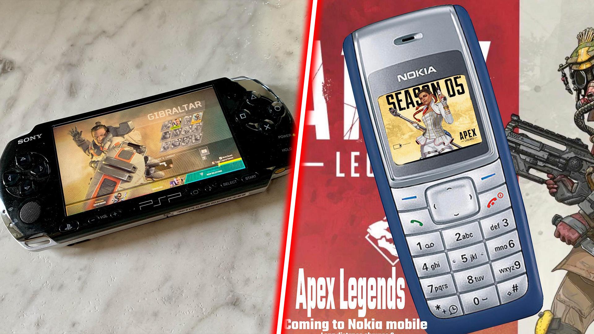 予定 プレイ apex クロス 【Apex Legends】クロスプレイへの対応について!PS4とPCでマルチプレイは可能?【エーペックス