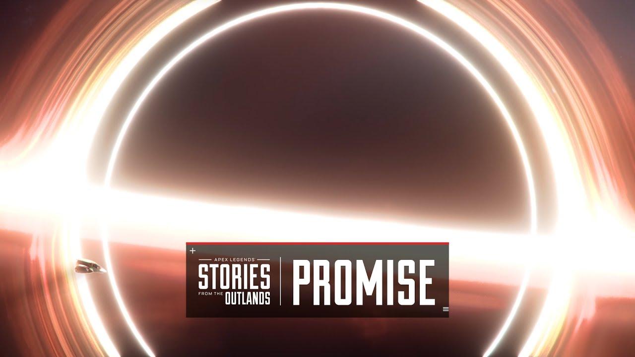【速報】APEXシーズン7のストーリー動画が明日公開されるぞ!!