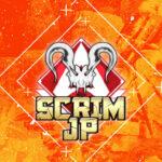 【4/18(日)21:00~】PS4版エーペックスレジェンズ スナイプ型大会「Apex Legends Scrim JP シーズン8カップ#10」主催のお知らせ