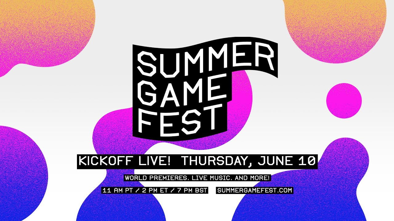 【APEX】ゲームの最新情報を発表するイベント「SummerGameFest」のトレーラーにエーペックスが映る!!→最新イベント発表来るか!?
