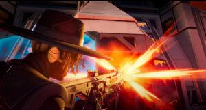 【APEX】シーズン10のパッチノート内容が一部判明!!「プラウラーSMG」と「ディスラプター弾オルタネーター」が復活!!