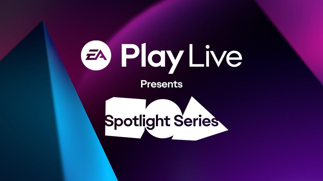 【APEX】7月9日(金)AM2:00の「EA Play Live2021」でエーペックスの最新情報が公開される模様!!