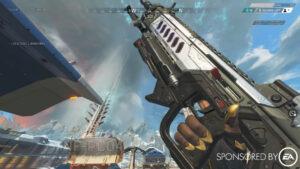 【APEX】シーズン10の新武器「ランページLMG」のゲームプレイ映像が公開!!「ヘビーアモ」で「頭42ダメージ」!?【みんなの反応】