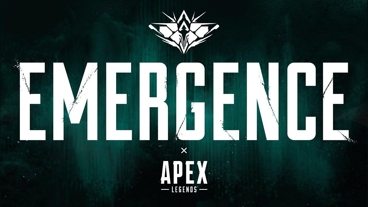 【APEX】シーズン10の「ゲームプレイトレーラー」が7月27日(火)0:00に公開されるぞ!!