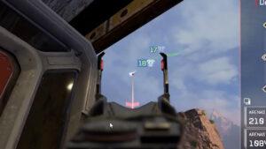 【APEX】ありとあらゆるチート機能を使うチーターに遭遇したんだが・・・→EVA-8の連射速度がヤバすぎる